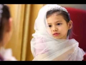 an-eight-year-old-yemeni-bride-had-died-of-internal-bleeding-after-her-wedding-night-intercourse-with-40-year-old-husband-reuters-reported-wednesday