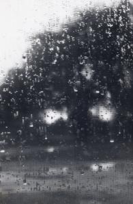 rainthroughscreen079