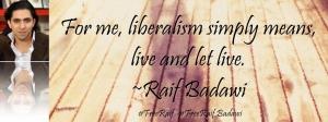 Raif quote1-horz